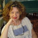 "<a href=""https://ccps21.org/boards/academic-advisory-board/prof-beatriz-bissio/"">Professor Beatriz Bissio</a>"