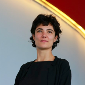 Paola Riveti