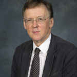 "<a href=""https://ccps21.org/boards/senior-academic-advisory-board/professor-graham-c-m-watt/"">Professor Graham C M Watt</a>"