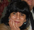 """<a href=""""https://ccps21.org/boards/senior-board-of-practitioners/dr-rita-giacaman/"""">Dr Rita Giacaman</a>"""