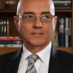 "<a href=""https://ccps21.org/boards/senior-board-of-practitioners/mr-mohammad-salmawi/"">Mr Mohammad Salmawi</a>"