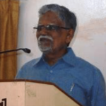 "<a href=""https://ccps21.org/boards/senior-academic-advisory-board/prof-manoranjan-mohanty/"">Professor Manoranjan Mohanty</a>"