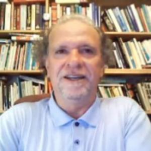 Dr Samir Abed-Raddo