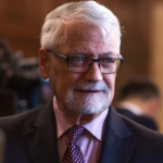 "<a href=""https://ccps21.org/boards/distinguished-diplomatic-board/michel-raimbaud/"">Ambassador Michel Raimbaud</a>"