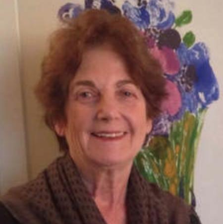 Dr Benina Gould
