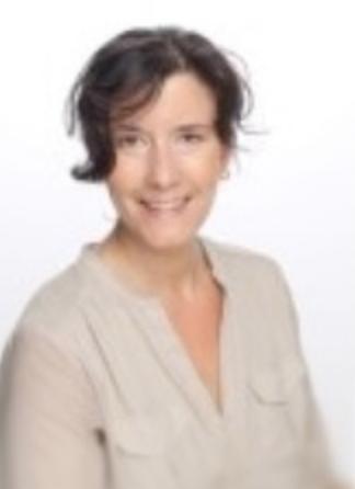 Professor Silvia Zanlorezi