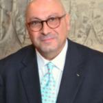 """<a href=""""https://ccps21.org/boards/distinguished-diplomatic-board/manuel-hassassian/"""">Ambassador Dr Manuel Hassassian</a>"""