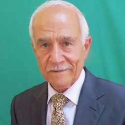 "<a href=""https://ccps21.org/boards/senior-academic-advisory-board/professor-mohamed-rabie/"">Professor Mohamed Rabie</a>"