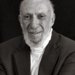 "<a href=""https://ccps21.org/boards/senior-academic-advisory-board/richard-falk/"">Professor Richard Falk</a>"