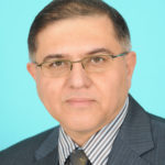 "<a href=""https://ccps21.org/boards/senior-academic-advisory-board/dr-johnny-mansour/"">Dr Johnny Mansour</a>"