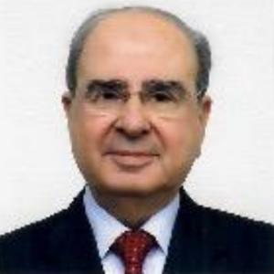 "<a href=""https://ccps21.org/boards/board-of-patrons/h-e-mr-taher-masri/"">H.E. Mr Taher Masri</a>"
