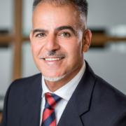 "<a href=""https://ccps21.org/boards/academic-advisory-board/ardi-imseis/"">Professor Ardi Imseis</a>"