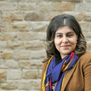 "<a href=""https://ccps21.org/boards/board-of-patrons/baroness-warsi/"">The RT. HON. Baroness (Sayeeda) Warsi</a>"