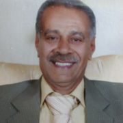 "<a href=""https://ccps21.org/boards/academic-advisory-board/dr-khalid-ayed/"">The Late Dr Khalid Ayed</a>"