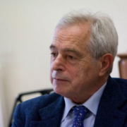 "<a href=""https://ccps21.org/boards/academic-advisory-board/prof-marco-ricceri/"">Professor Marco Ricceri</a>"
