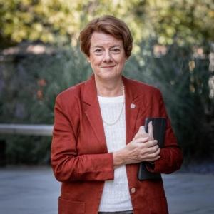 "<a href=""https://ccps21.org/boards/board-of-patrons/the-rt-hon-baroness-sally-morgan"">The Rt. Hon. Baroness (Sally) Morgan</a>"