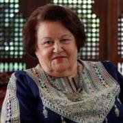 "<a href=""https://ccps21.org/boards/senior-board-of-practitioners/mrs-widad-kawar"">Mrs Widad Kawar</a>"